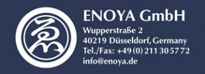logo-enoya